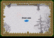 Ultima Online FrostOoze