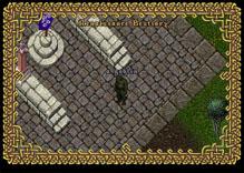 Ultima Online Goblin