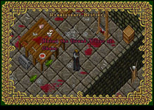 Ultima Online GVExecutioner