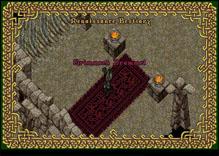 Ultima Online GrimmochDrummel