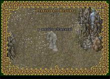 Ultima Online MarbleElemental