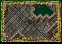 Ultima Online Mephitis