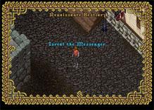 Ultima Online EscortableMessenger