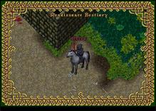 Ultima Online Neira