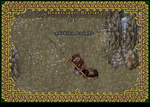 Ultima Online OphidianKnight