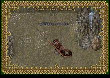Ultima Online OphidianWarrior