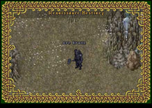 Ultima Online OrcBrute