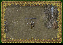 Ultima Online OrcCaptain