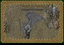 Ultima Online PurveyorOfDarkness
