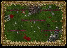 Ultima Online CaerbannogRabbit