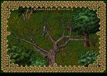 Ultima Online Reaper