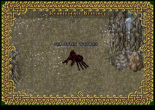 Ultima Online RedSolenWorker
