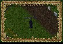 Ultima Online RestlessSoul