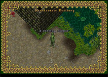Ultima Online RottingCorpse