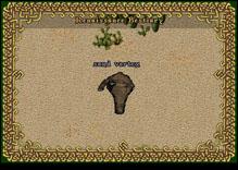 Ultima Online SandVortex