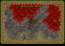 Ultima Online Semidar