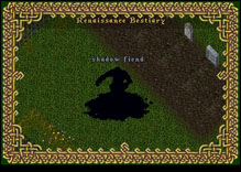 Ultima Online ShadowFiend