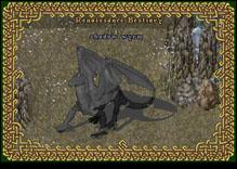 Ultima Online ShadowWyrm