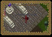 Ultima Online SkeletalBloodKnight