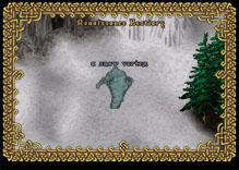 Ultima Online SnowVortex
