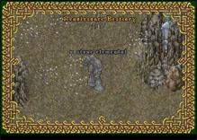 Ultima Online StoneElemental