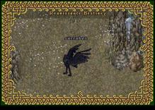 Ultima Online Succubus