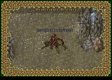 Ultima Online TerathanMatriarch