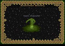 Ultima Online ToxicElemental
