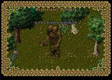 Ultima Online TwoHeadedBehemoth