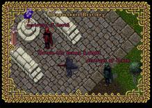 Ultima Online UndeadCommander