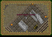 Ultima Online UndeadPirateCaptain