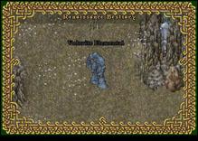 Ultima Online ValoriteElemental