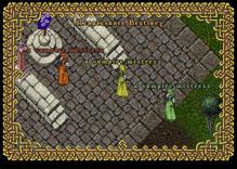 Ultima Online VampireMistress