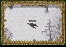 Ultima Online Walrus