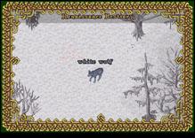 Ultima Online WhiteWolf
