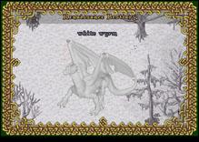 Ultima Online WhiteWyrm