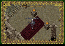 Ultima Online ZealotKnight