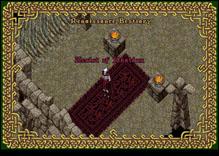 Ultima Online KhaldunSummoner