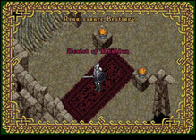 Ultima Online KhaldunZealot