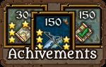 Ultima Online Renaissance Achievements