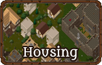 Ultima Online Renaissance Housing