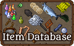 The Ultima Online Renaissance Item Database