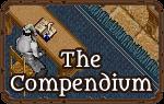 The Ultima Online Renaissance Compendium