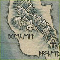 Ultima Online Deceit