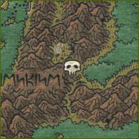 Ultima Online Despise