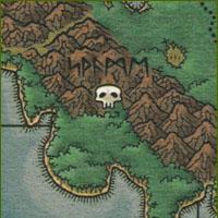 Ultima Online Shame