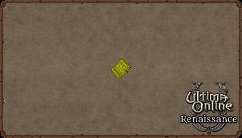Item - Bank Check - UO Renaissance - an Ultima Online free shard