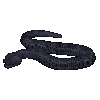 Ultima Online Anaconda