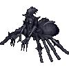 Ultima Online BlackSolenQueen