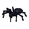 Ultima Online BlackWidow